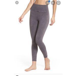 NWOT free people leggings